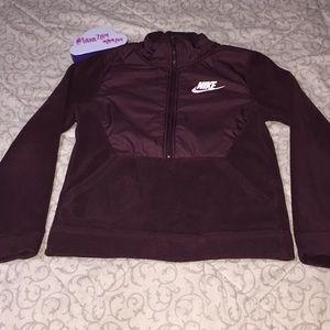 Kids Nike Sweater